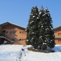 Patronato San Vincenzo - Casa Di Sorisole