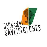 FAI Giovani Bergamo