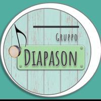 Gruppo Diapason