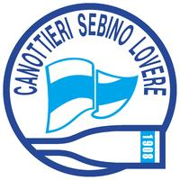 Canottieri Sebino