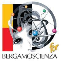 Associazione BergamoScienza