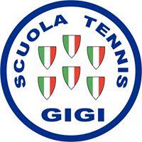 A.S.D Scuola Tennis Gigi
