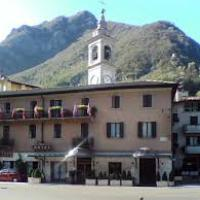 Parrocchia San Pellegrino Vescovo e Martire