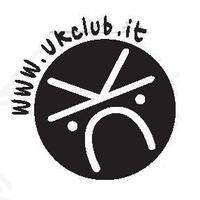 !UK Club