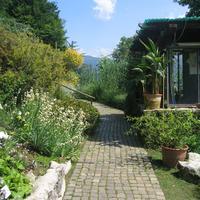 Associazione Amici Orto Botanico di Bergamo